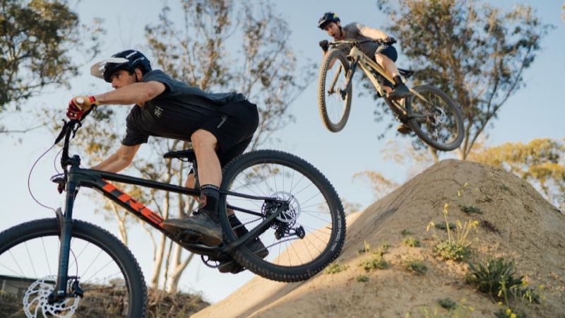 6 choses que chaque cycliste devrait faire cet automne