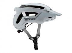 Altis Helmet