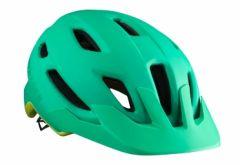 Quantum MIPS Cycling Helmet