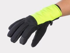 Velocis Women's Softshell Cycling Glove