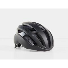 Circuit WaveCel Road Bike Helmet