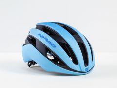 Circuit MIPS Cycling Helmet
