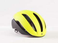 XXX WaveCel Road Bike Helmet