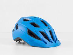 Solstice MIPS Bike Helmet