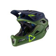 Protection Helmet MTB 3.0