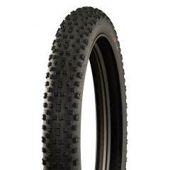 Hodag Fat Bike Tire