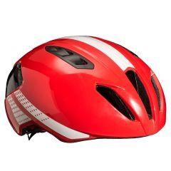 Ballista MIPS Helmet