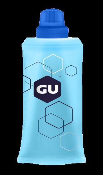 Hydrapack Energy Gel Flask