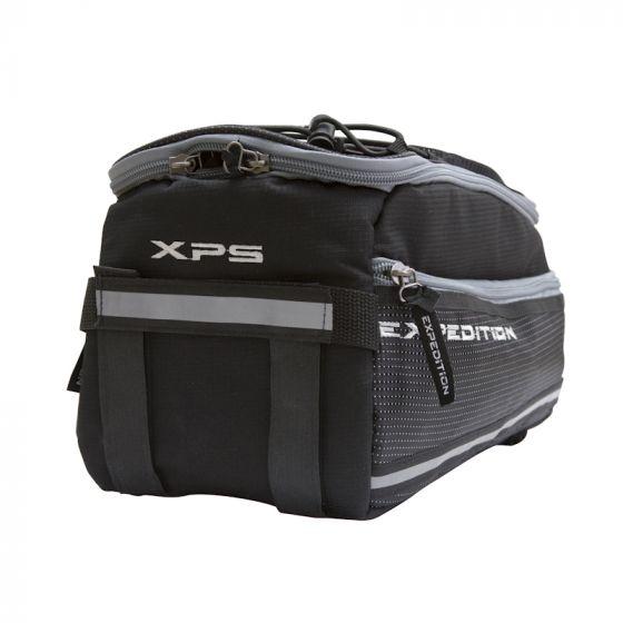 XPE Bicycle Luggage Bag