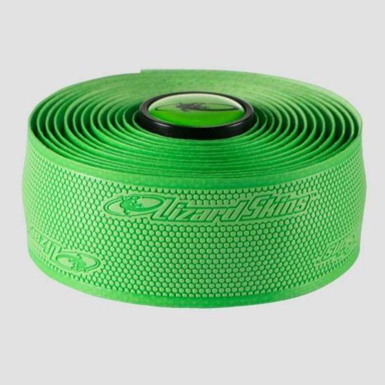 DSP 2.5 Tape