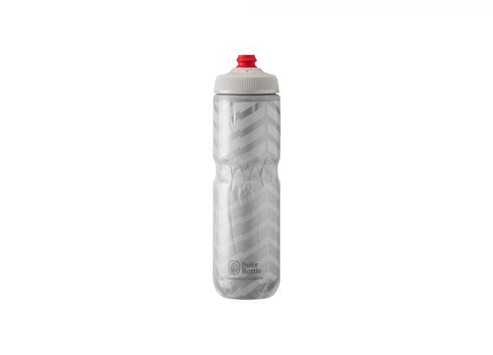 Breakaway Insulated Bolt Bottle