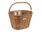 Electra Rattan Small Basket