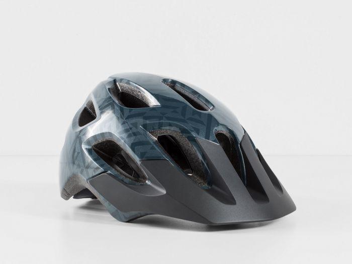 Tyro Youth Bike Helmet