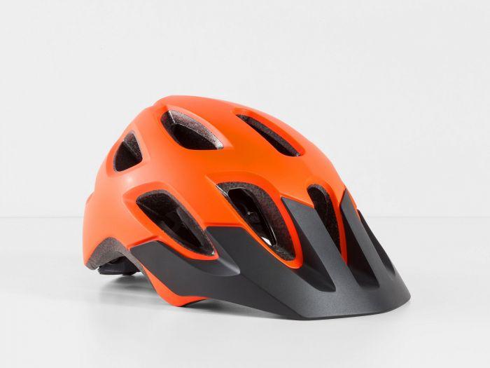 Tyro Children's Bike Helmet