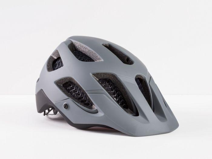 Blaze WaveCel Mountain Bike Helmet