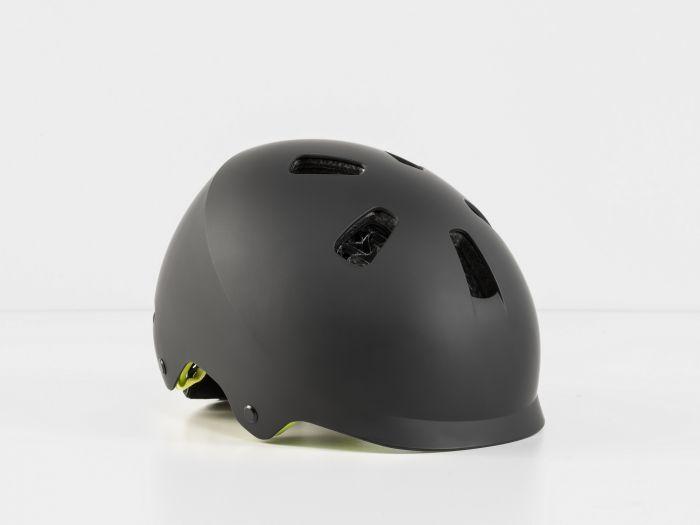 Jet WaveCel Youth Bicycle Helmet