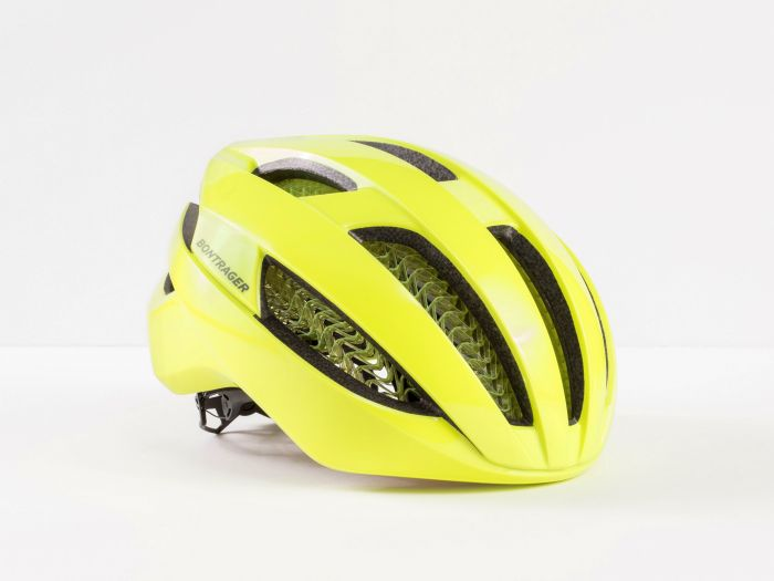 Specter WaveCel Cycling Helmet
