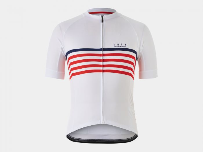 Circuit Cycling Jersey