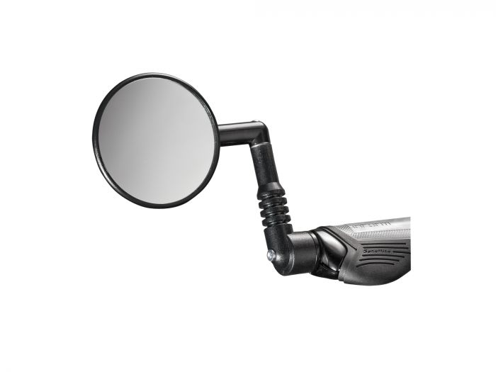 IsoZone Bar End Mirror
