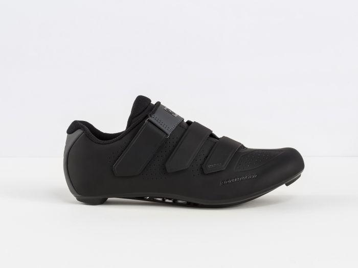 Starvos Men's Road Shoe