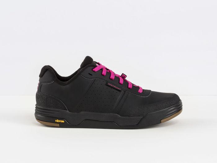 Flatline Women's Mountain Shoe