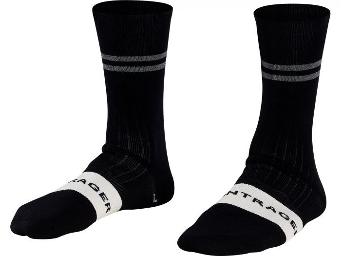 Velocis Crew Cycling Sock