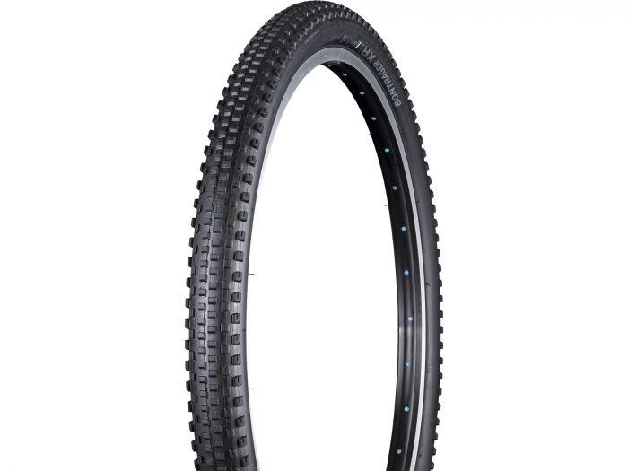 XR1 Comp Kids' Mountain Tire