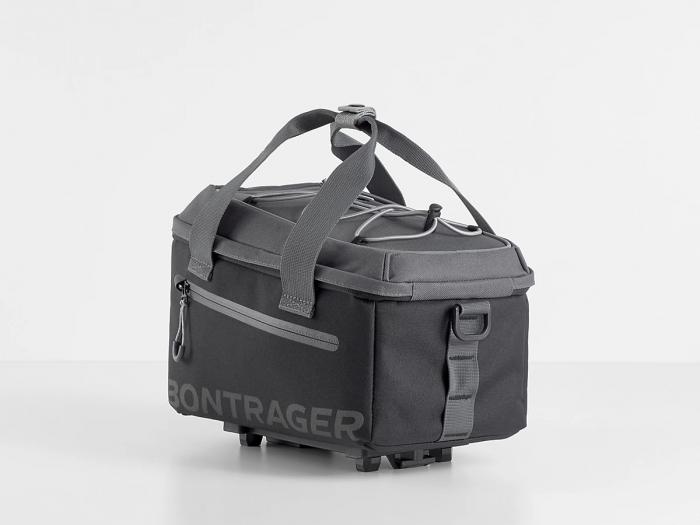 Commuter Trunk Bag