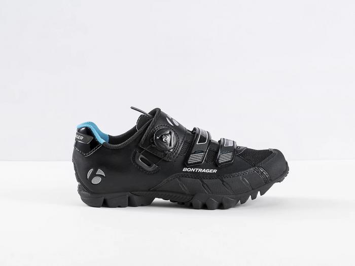 Igneo Women's Mountain Shoe