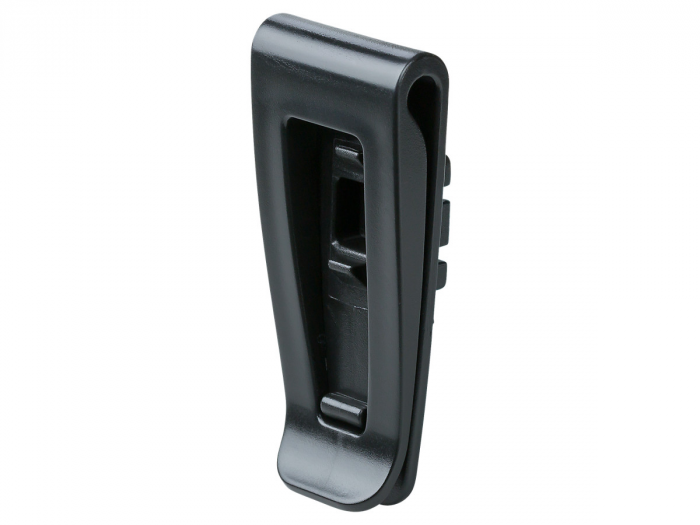 Tail Light Seat Pack Clip