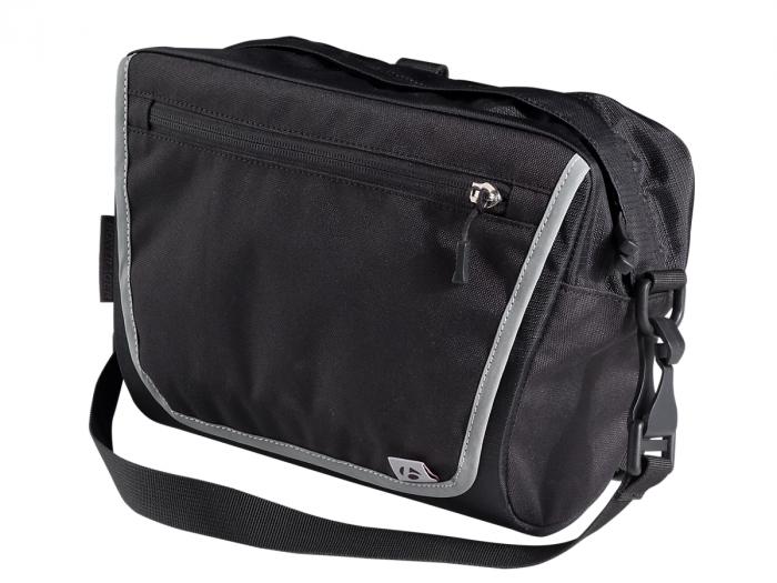 Handlebar Town Bag