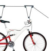 Eagle Bicycle Lifter