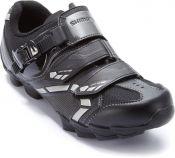WM63 Women's Mountain Shoes