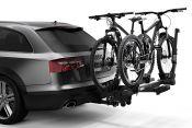"""T2 Pro XTR 1.25"""" 2 Bike"""