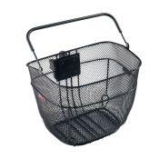 Interchange Handlebar Basket