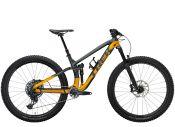 Fuel EX 9.8 GX AXS