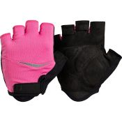 Anara Women's Cycling Glove