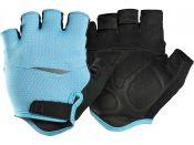 Circuit Cycling Glove