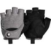 Vella Women's Cycling Glove