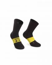 Spring/Fall Socks