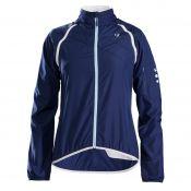Race Windshell Women's Jacket