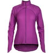 Vella Women's Windshell Cycling Jacket