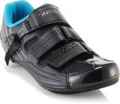 SH-RP3 Women's Cycling Shoe