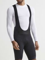 Essence Men's Bib Short