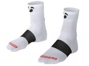 "Race 2.5"" Cycling Sock 3-Pack"