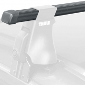 Roof Rack Load Bars (Pair)