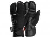 Velocis S2 Softshell Split Finger Glove