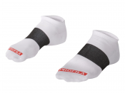 Race No-Show Cycling Sock