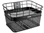 Linear Mesh Headset Mount Basket
