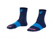 "Race 2.5"" Cycling Sock"